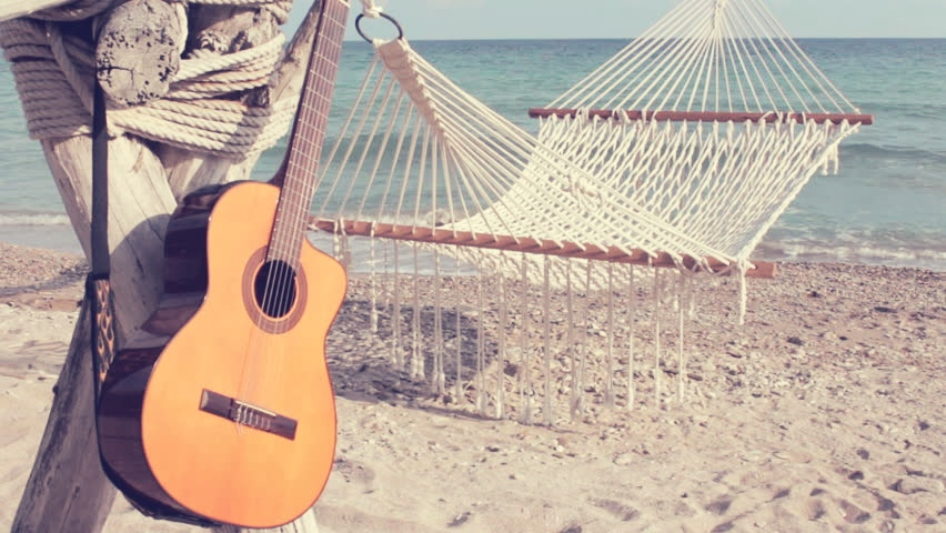How to Enjoy Summer & Not Forget Your Instrument