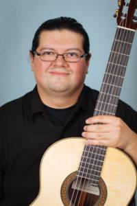 Guitar Lessons San Antonio
