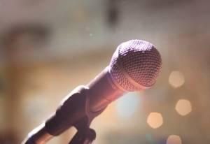 Voice Lessons San Antonio
