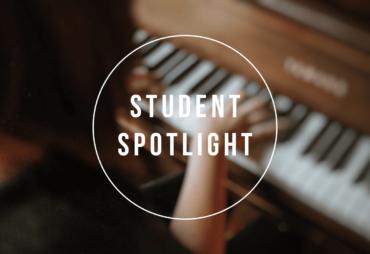 Student Spotlight – Summer Music Camp at Berklee College of Music
