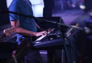 Seeking Out Music Programs