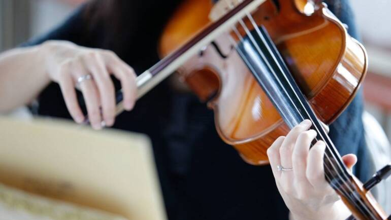 How Does Music Work? (and Why Should We Play It?)