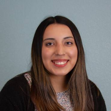 Leslie Suarez