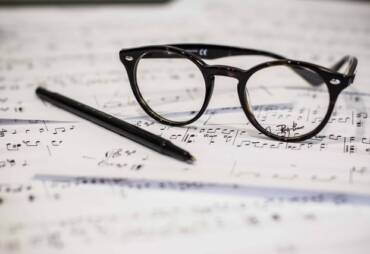 Looking Beyond the Notes: Techniques for Bringing Music to Life