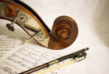 Adapting to the New Norm – Virtual Music Lessons