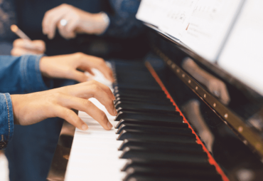 Why We LearnGOAT Composers